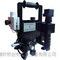手持式接触角测量仪 XG-CAME