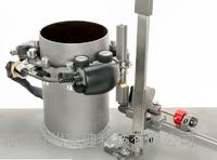 插管扫查器   ROTIX – Nozzle Scanner