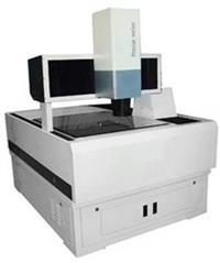 怡信Easson全自動大行程影像測量儀 SPM-7060