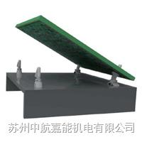 Richco 电路板硬件