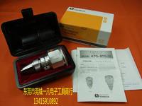BTG24CN-S 日本TOHNICHI扭力表扭力計扭矩表 雙針 2.4BTG-S