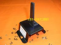 ETW/ETSK-2 E形叉座E型卡簧座介子座卡環座 yifan ETW-2  ETSK-2