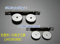 M16*2.0 ISO標準 M16P2.0日本EISEN螺紋塞規環規通止規 M16*2.0 M16P2.0