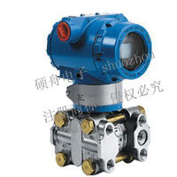 SZ1151/3051/3351HP高靜壓差壓變送器 SZ1151/3051/3351HP