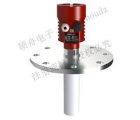 智能型雷達液位計(新一代小表殼) SZRD602-