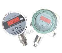 壓力控製器 SZ2088-K05