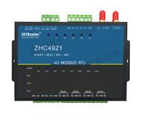 無線傳輸裝置4G RTU ZHC4921