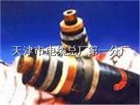 铠装音频电缆-HYA53 HYAT53铠装通信电缆  铠装音频电缆-HYA53 HYAT53铠装通信电缆