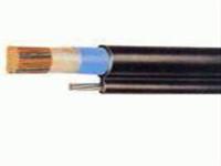 市话电缆HYA100X2X0.4每米芯线重量? 市话电缆HYA100X2X0.4每米芯线重量?
