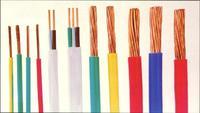 生产销售全朔市话电缆规格型号HYA 生产通信电缆欧洲杯网上合法买球-2021欧洲杯竞猜app厂家