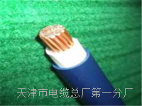 rvv/2*1mm多股线缆 rvv/2*1mm多股线缆