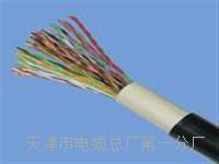 dwz电缆 dwz电缆