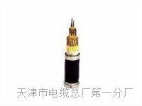 6XV1830-0产品,6XV1830-0展厅 6XV1830-0产品,6XV1830-0展厅