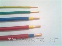 PROFIBUS-DP线缆市话通信电缆现货热销 PROFIBUS-DP线缆市话通信电缆现货热销