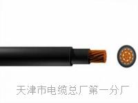 现货供应1对PROFIBUS-DP线缆通讯电缆价格 现货供应1对PROFIBUS-DP线缆通讯电缆价格