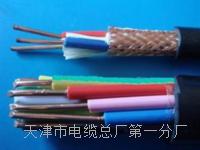石家庄-PROFIBUS-DP电缆 石家庄-PROFIBUS-DP电缆