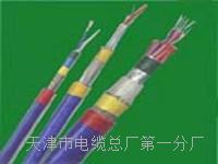 485通信电缆2*0.2 485通信电缆2*0.2