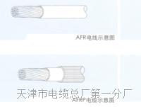 双色电线RV4平方 双色电线RV4平方