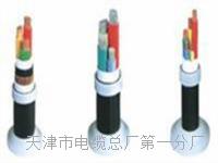 双色电线BVR10平方 双色电线BVR10平方