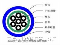 矿用视频线,MSYV-75-5 矿用视频线,MSYV-75-5