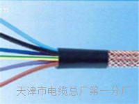 通信机房用阻燃防火电缆RVVZ-RVZ-ZA-RVV 通信机房用阻燃防火电缆RVVZ-RVZ-ZA-RVV