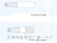 多股阻燃软电缆ZA-RVV-3X95+1 多股阻燃软电缆ZA-RVV-3X95+1