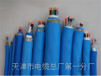 控制电缆KVVRP 控制电缆KVVRP