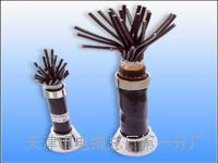 控制电缆KVVP2-22-4×1.5 控制电缆KVVP2-22-4×1.5