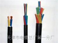 控制电缆KVVP2-22-6×1 控制电缆KVVP2-22-6×1