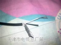 控制电缆KVVP2-22-12×0.75 控制电缆KVVP2-22-12×0.75
