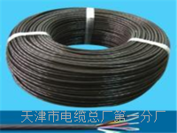 控制电缆KVVP22-8×1 控制电缆KVVP22-8×1