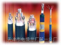 控制电缆KVVP19×2.5 控制电缆KVVP19×2.5