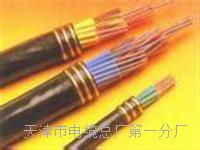 控制电缆KVVP14×2.5 控制电缆KVVP14×2.5