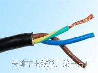 控制电缆KVVP16×0.75 控制电缆KVVP16×0.75