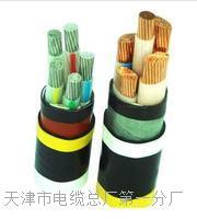 电源监控总线NH-RVS销售 NH-RVS电源电缆线