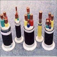 电源监控总线NH-RVS卖家 NH-RVS电源电缆线