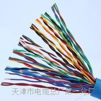 电源监控总线NH-RVS规格型号 NH-RVS电源电缆线