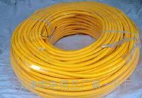电源监控总线NH-RVS产品图片 NH-RVS电源电缆线