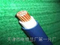 消防电话电缆ZR-HYA-50x2x0.5零售价格 SYV视频电缆线