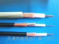 消防电话电缆ZR-HYA-50x2x0.5批发价格 SYV视频电缆线
