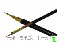 行政电话电缆HYA-50x2x0.5销售 SYV视频电缆线