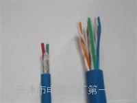 行政电话电缆HYA-50x2x0.5国标包检测 SYV视频电缆线