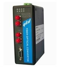 INTERBUS光纖通訊