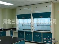 實驗室通風柜 通風柜