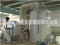 鍋爐廢氣處理塔 DSF