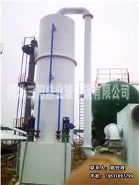 硝酸净化塔