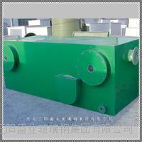 銷售CFSJ型系列酸性洗廢氣凈化器