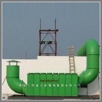 销售活性碳纤维吸附回收装置