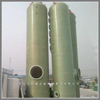 鍋爐脫硫塔廠家 BJS