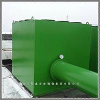 活性碳纖維有機氣體吸附裝置吸附塔廠家